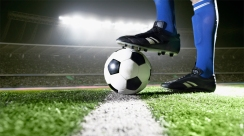Football-Representational-Image-Getty-Images
